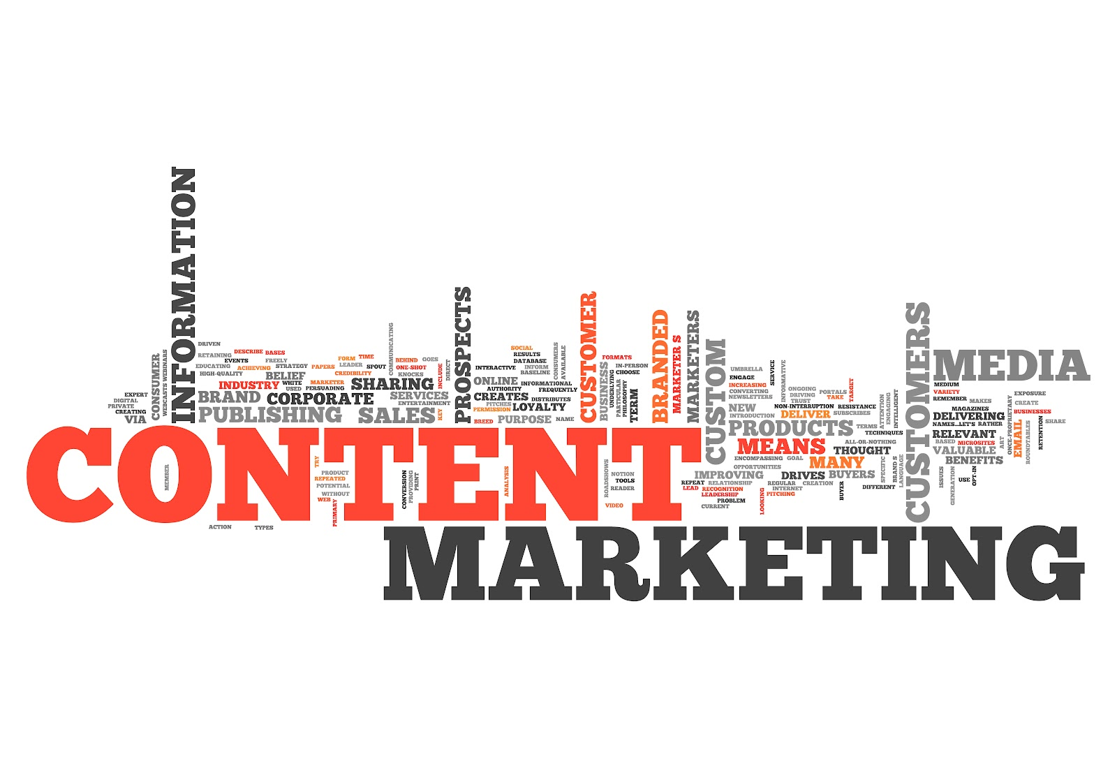Content-Marketing-tourism