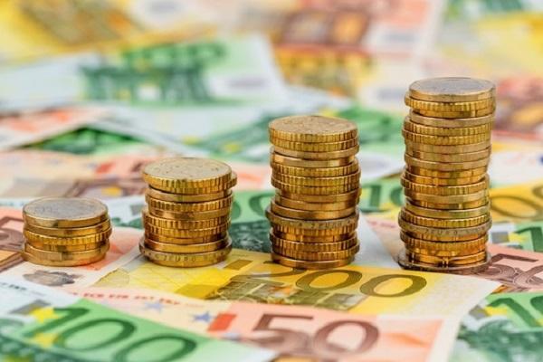 Revenue-Management-Tips
