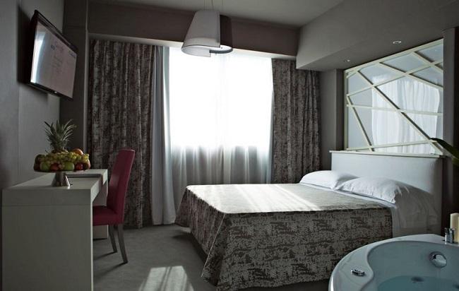 Room 650ppi