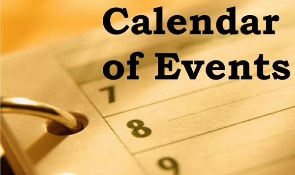 calendar111315677043_2_image