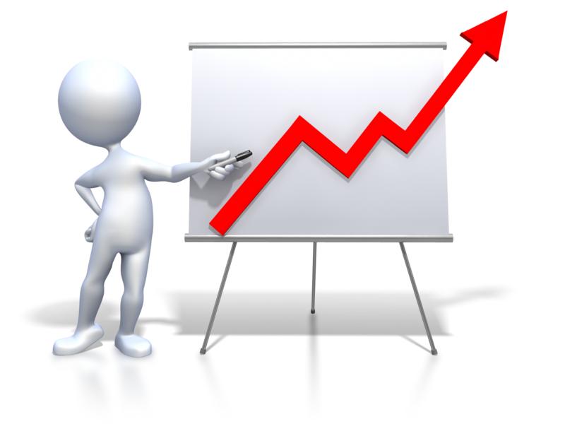 increase-hotel-room-sales