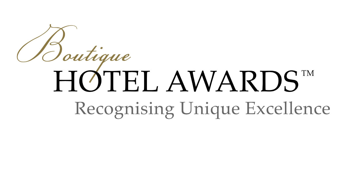 boutique_hotel_awards_2013