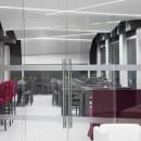 Smart Hotel: A New Rome Hotel that Raises the Bar
