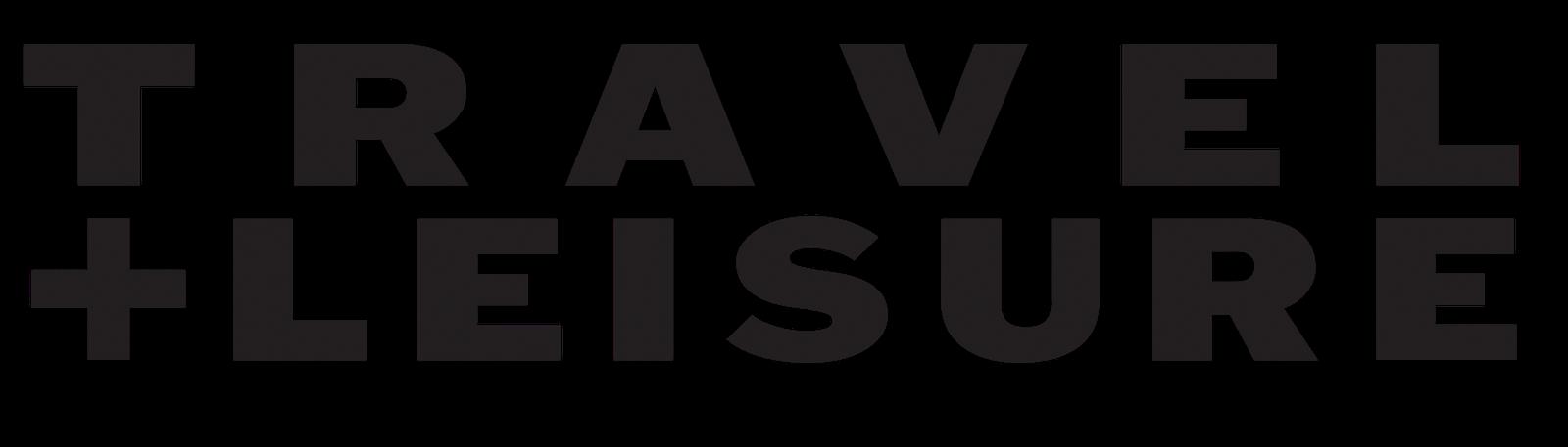 T+L logo