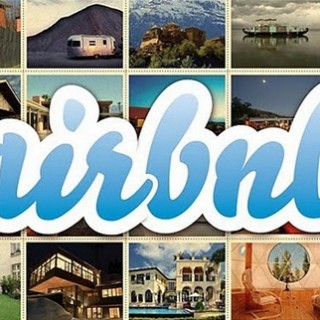 AirbnbProperties Offer a Near-Perfect Experience…or Do They?