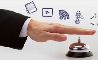 hotel-social-media-reviewpro