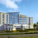 Hyatt Opens a New Property in Puerto Rico
