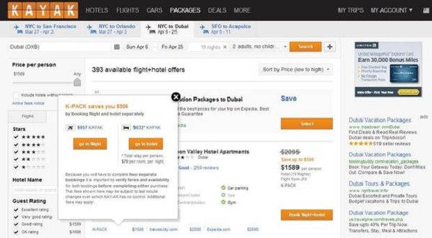 la-trb-kayak-packages-search-tool-20140317-001