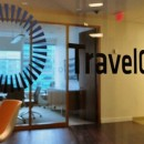 Travelclick's Annual Year in Review Report