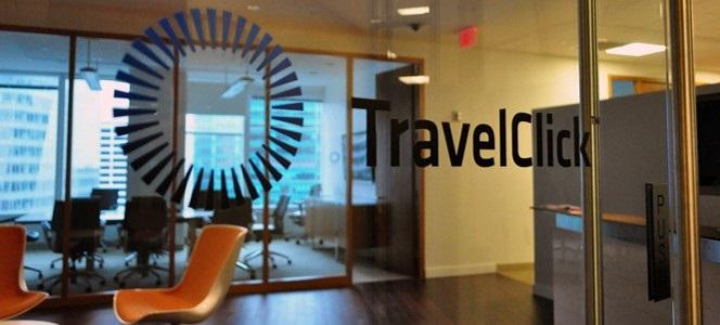 travelclick-main-690x300
