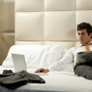 How to Make Your Hotel a Top Choice for Business Travelers