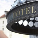 Projections for the European Hospitality Industry