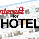 How Pinterest is Gaining Interest among Hotel Marketers