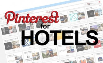 Pinterest-for-Hotels1