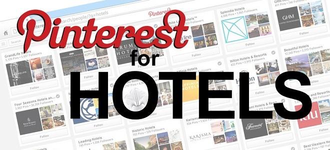 Pinterest-for-Hotels1