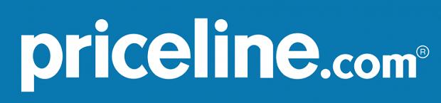 Priceline_logo