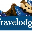 Travelodge Increases Its Locations in the United Kingdom