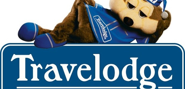 Travelodge-Logo
