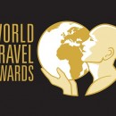 Hotel Websites in the Spotlight as World Travel Award Nominees