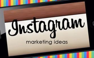 instagram-marketing-ideas1-38012_558x