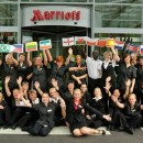 Marriott: One of the Best Companies to Work for in 2014