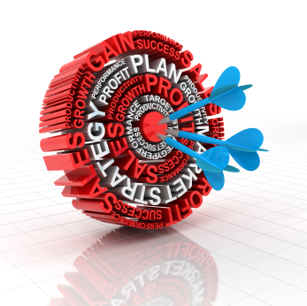 revenue strategy_10