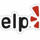 Yelp is Now Accepting…Reservations?