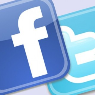 Are You Wasting Time (and Money) on Twitter and Facebook?