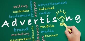 Big Advertising Bucks in Online Travel